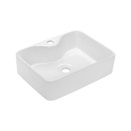 Kopalniški umivalnik Alvito NERI