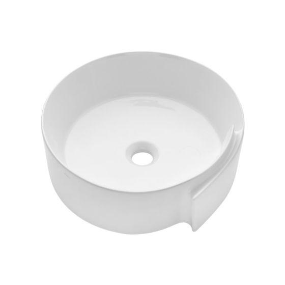 Kopalniški umivalnik Alvito HORA