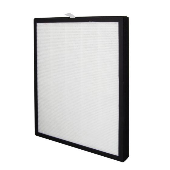 Filter za čistilec zraka Light Breeze