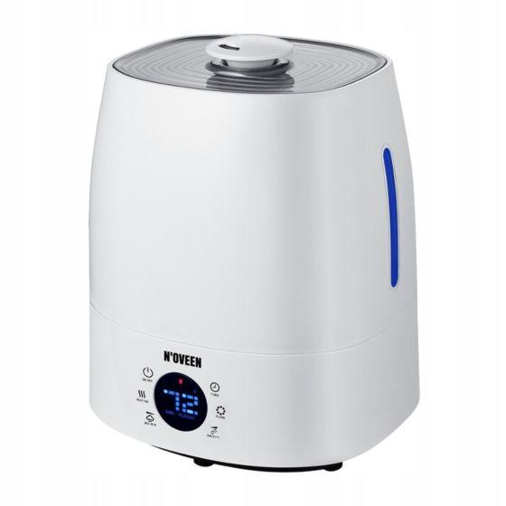 Ultrazvočni vlažilnik zraka NO UH1800
