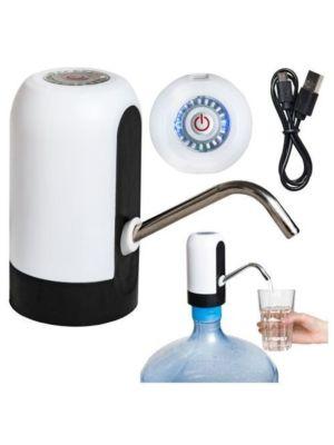 Električna pipa za točenje pijač