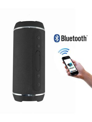 MANTA SPK13GO Bluetooth zvočnik + woofer