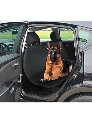 Zaščita za avtomobilske sedeže in prtljažnik