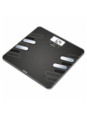 Digitalna kopalniška tehtnica Beurer 749.40 180 kg