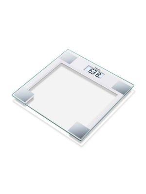Digitalna kopalniška tehtnica Beurer GS-11 150 kg Bel