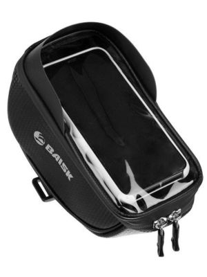 Kolesarska torbica za pametne telefone