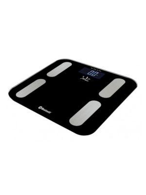 Digitalna Bluetooth Tehtnica JATA 593 180 kg