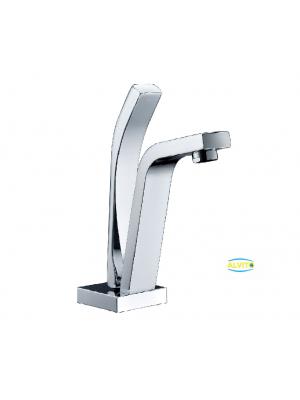 Enoročna kopalniška armatura Alvito 1202