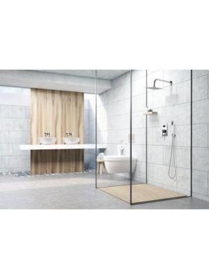 Kopalniški umivalnik Alvito DOKOS 40 cm