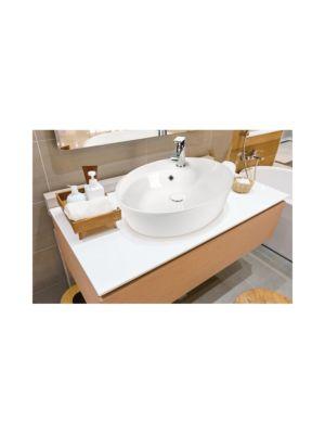 Kopalniški umivalnik Alvito Afrodita 50 cm