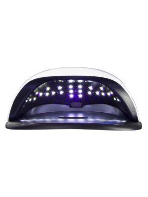 UV lučka za nohte Martany Amethyst 80W