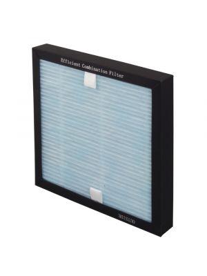 Filter za čistilec zraka Air Breeze