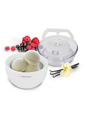 Aparat za sladoled Esp Ice Cream