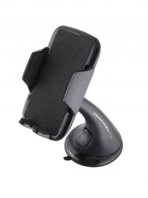 Univerzalno držalo za mobilne telefone Esp Hold