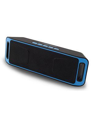 Bluetooth zvočnik z radiem Esp Falken