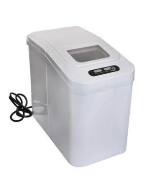 Ledomat ICE 1,1l - 8 kg/dan