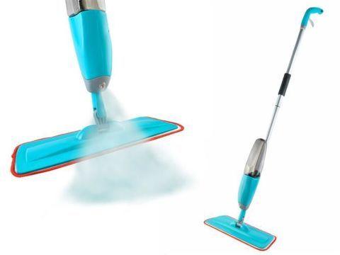 Parni čistilnik CLEAN