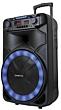 Manta zvočni sistem za karaoke Orion (SPK5023)
