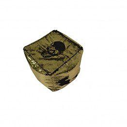 Vreča za Sedenje Skull