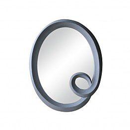 Ogledalo Spiral
