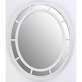 Ogledalo Woval
