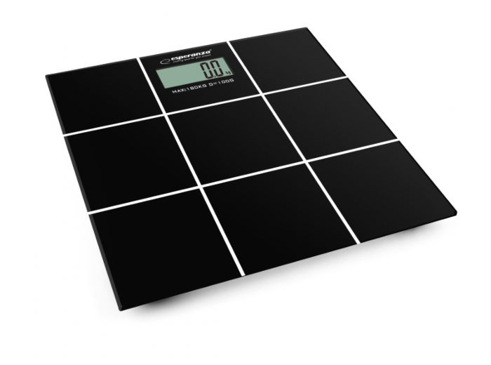 Digitalna kopalniška tehtnica Line 180 kg