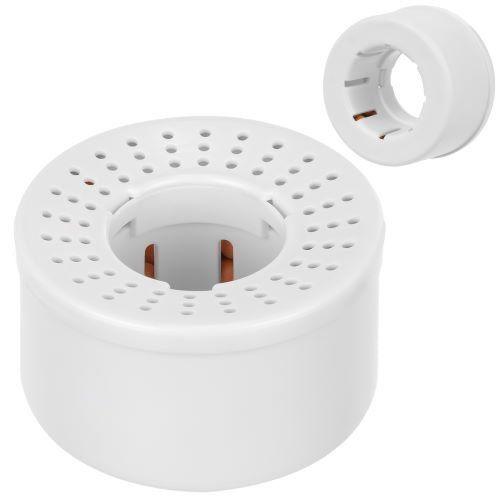 Filter za vlažilnik za aromaterapijo z ionizatorjem Mystique 6,5 l