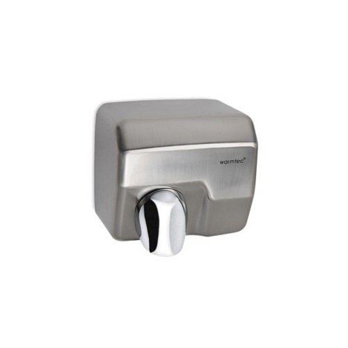 Sušilnik za roke Wart BarrelFlow Pro